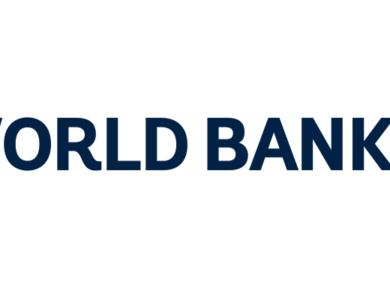 Case_WBG_Logo