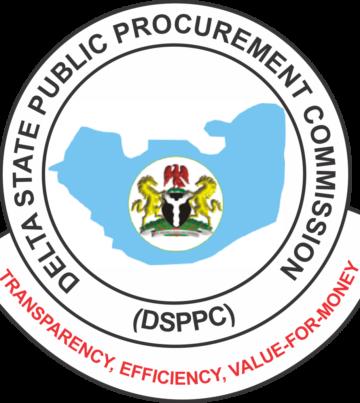 dsppc-mini-logo